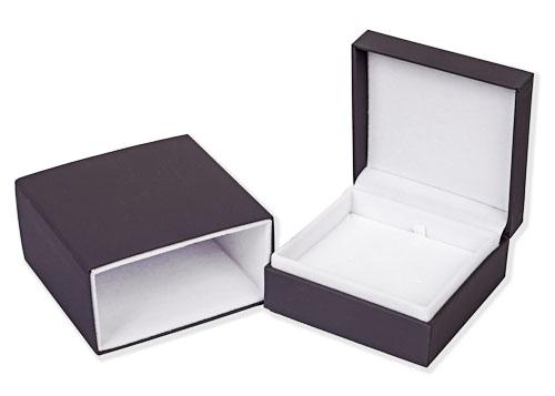 Riga Large Universal Boxes Image