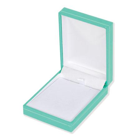 Milano Pendant Boxes Image