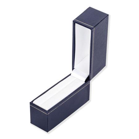 Milano Flip Top Bangle Boxes Image