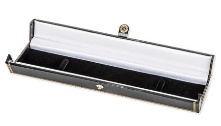 Milano Double Door Bracelet Boxes Image