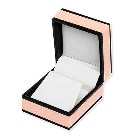 St Tropez Earring Boxes Image