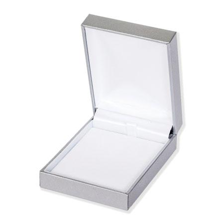 Argent Pendant Boxes Image