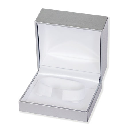 Argent Watch/Bangle Boxes Image