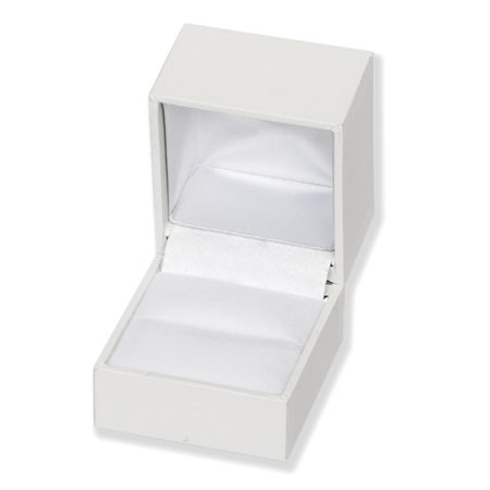 Pristine Ring Boxes Image