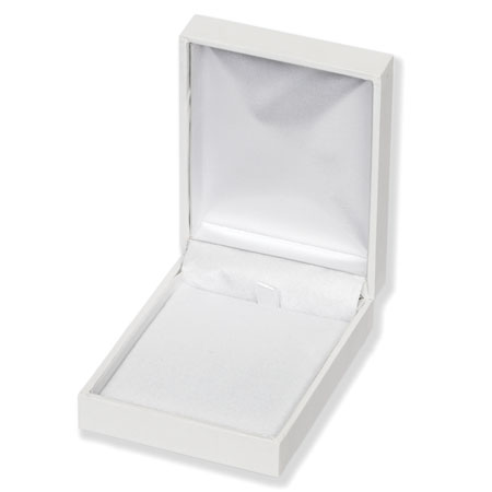 Pristine Pendant Box Image