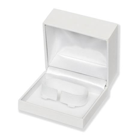 Pristine Watch/Bangle Boxes Image