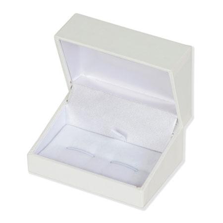 Pristine Cufflink Boxes Image