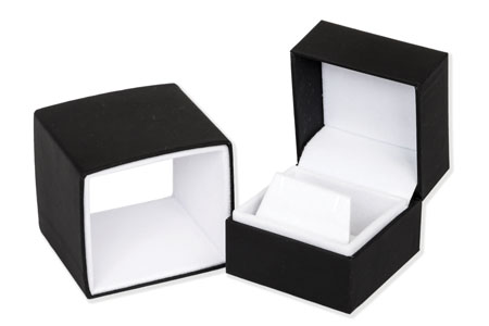 Riga Earring Boxes Image