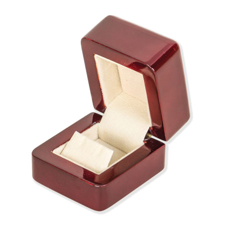Alberta Earring Box Image