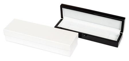 Windsor Bracelet Box Image