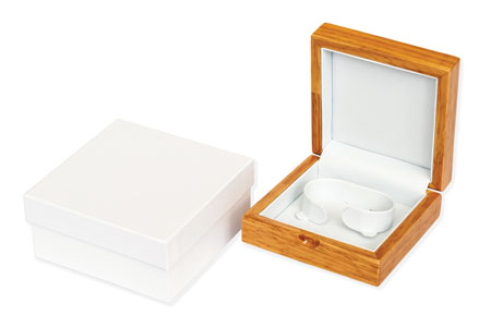 Windsor Watch/Bangle Box Image