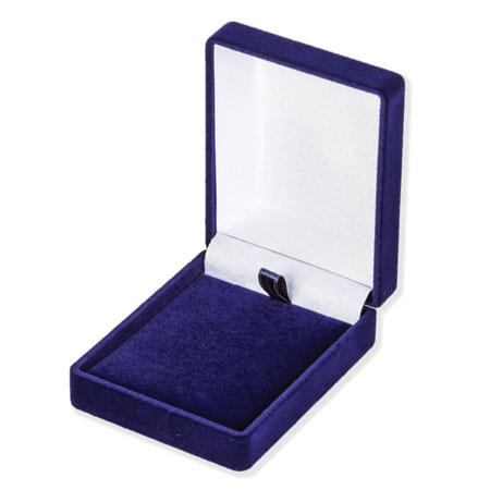 Modena Pendant Boxes Image