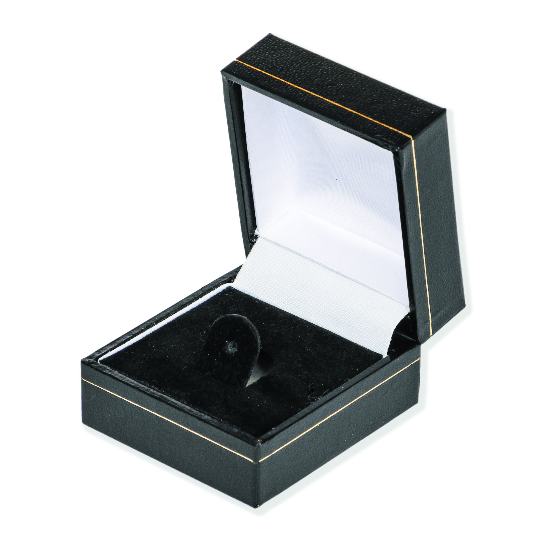 Lapel Pin Badge Box Image