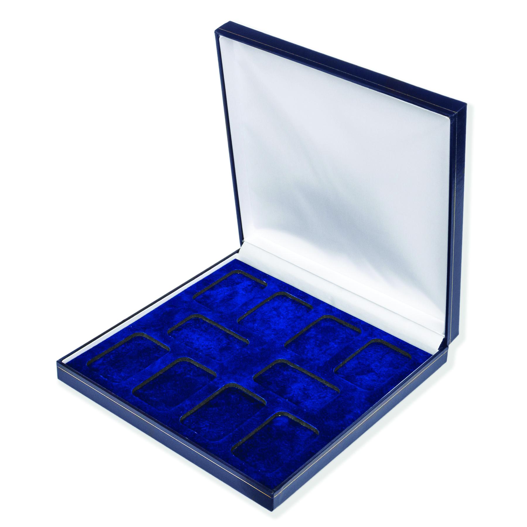 Large Presentation Box Image