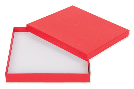 Prysm Collar Boxes Image