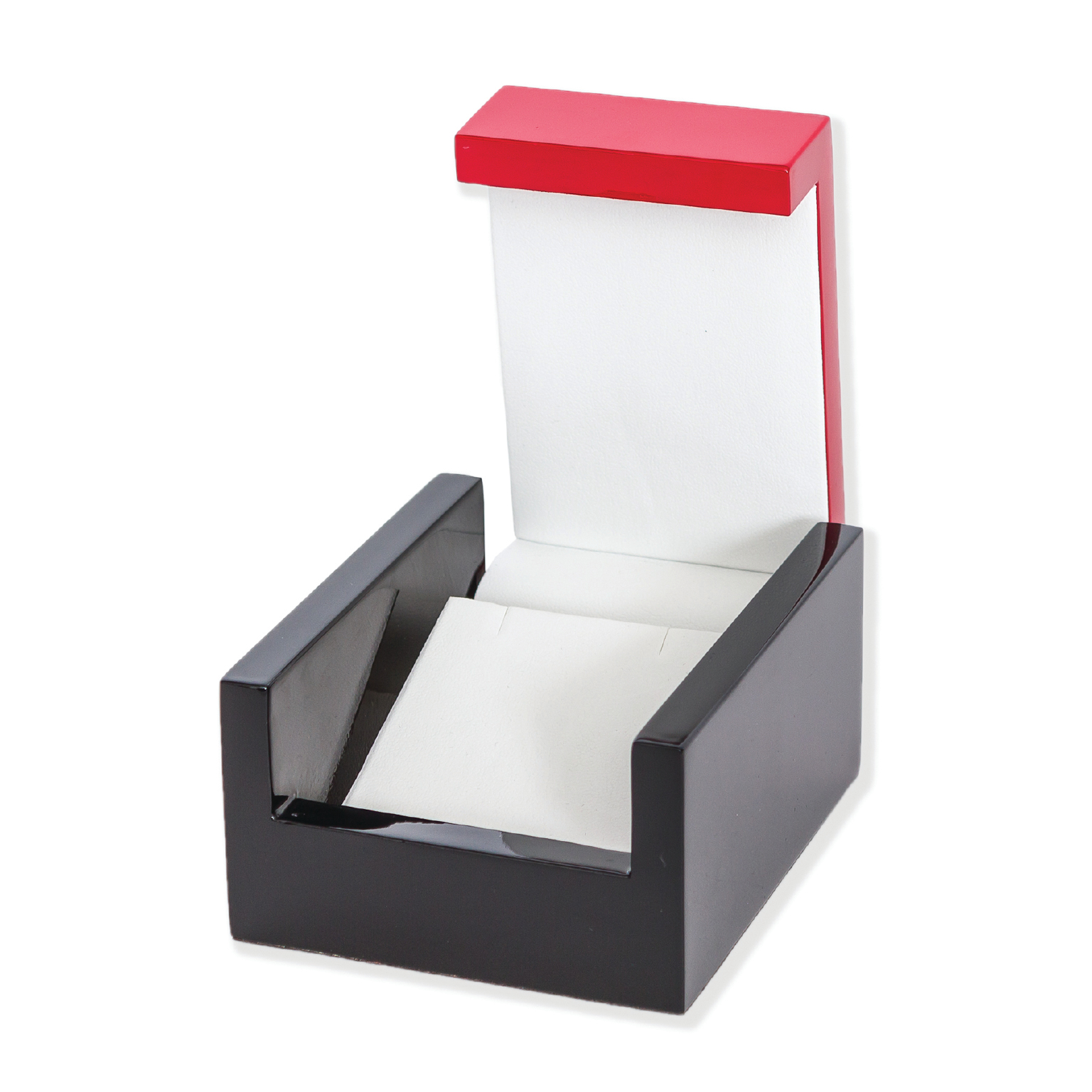 Geneva Pendant Box Image