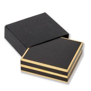 All Presentation Boxes