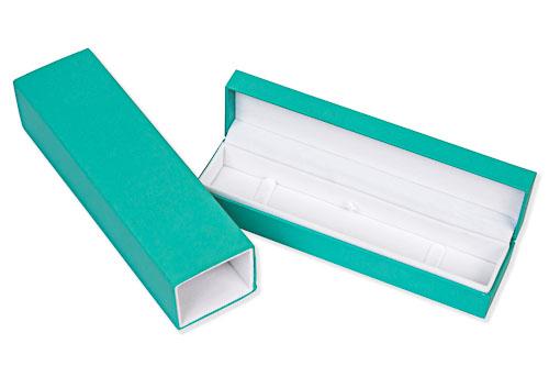 Riga Bracelet Boxes Image