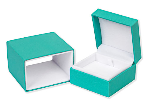 Riga Small Universal Boxes Image