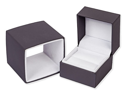 Riga Ring Boxes Image