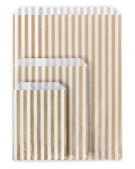 5-x-7-black-striped-paper-counter-bags.5a8c5cf3085f5