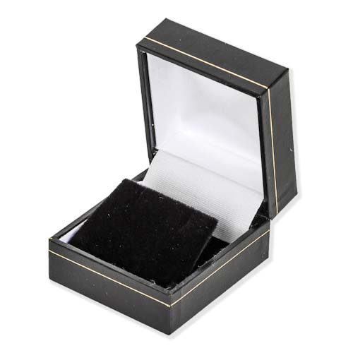 Milano Stud Earring Boxes Image