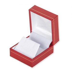 Stud Earring Boxes