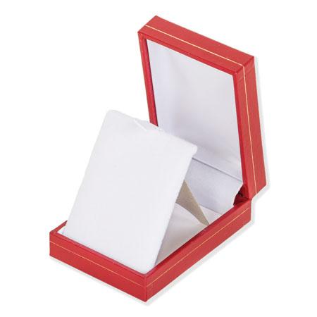 Milano Small Pendant Boxes Image