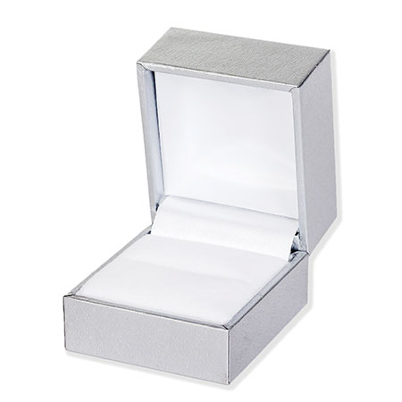Argent Ring Boxes Image
