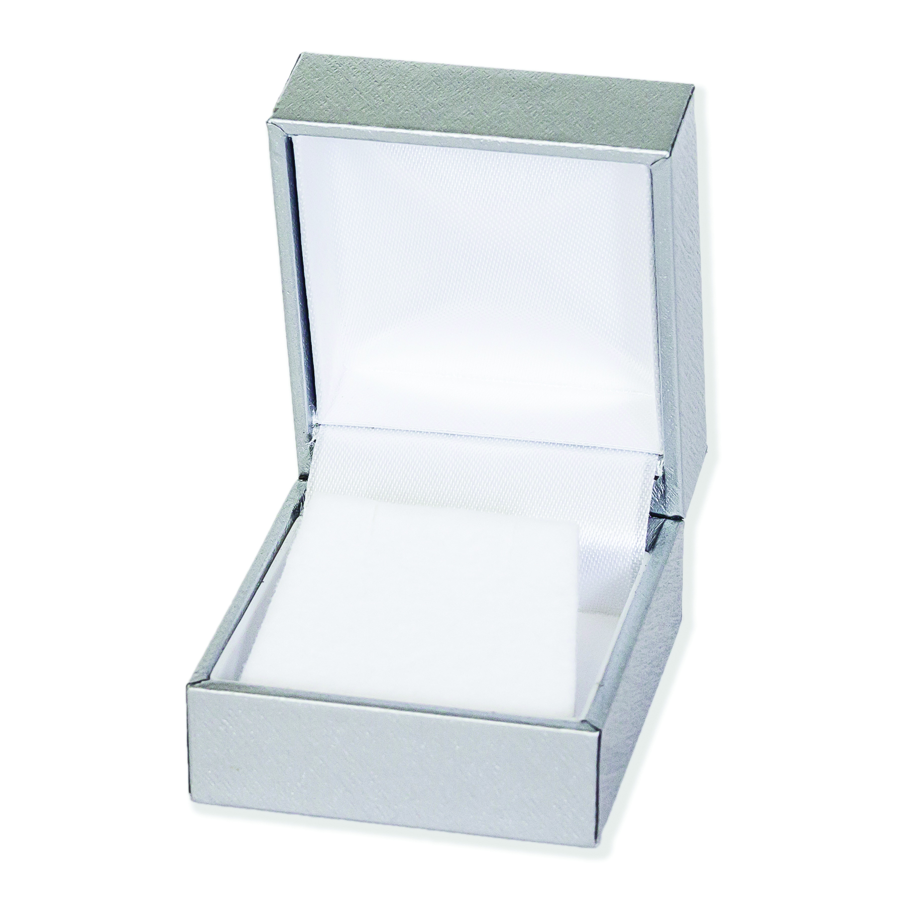 Argent Earring Boxes Image