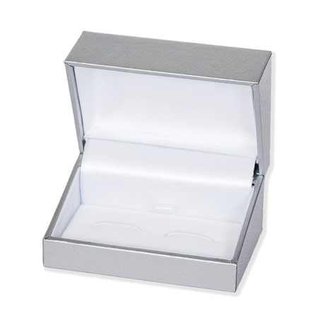 Argent Cufflink Boxes Image
