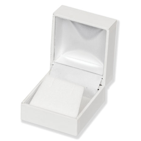 Pristine Earring Boxes Image