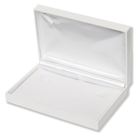 Pristine Landscape Necklace Boxes Image
