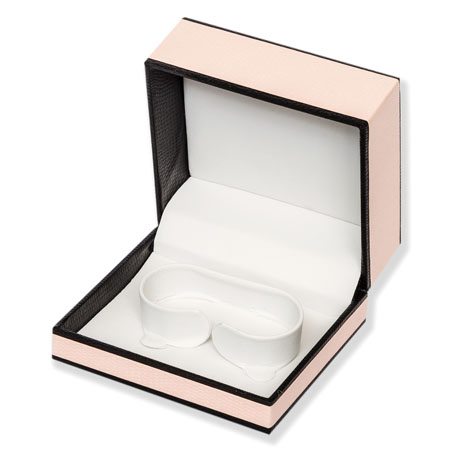 St Tropez Watch/Bangle Boxes Image