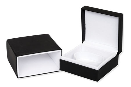 Riga Watch/Bangle Boxes Image
