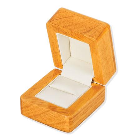 Alberta Ring Box Image