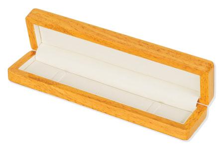 Alberta Bracelet Box Image