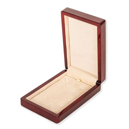 Alberta Pearl Box Image