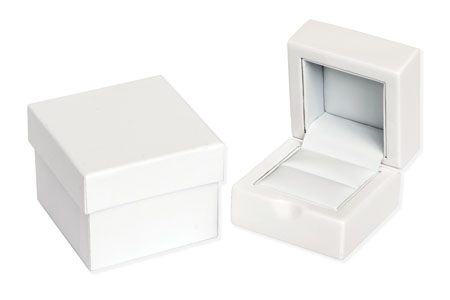 Windsor Ring Box Image