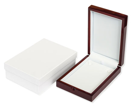 Windsor Necklace Box Image