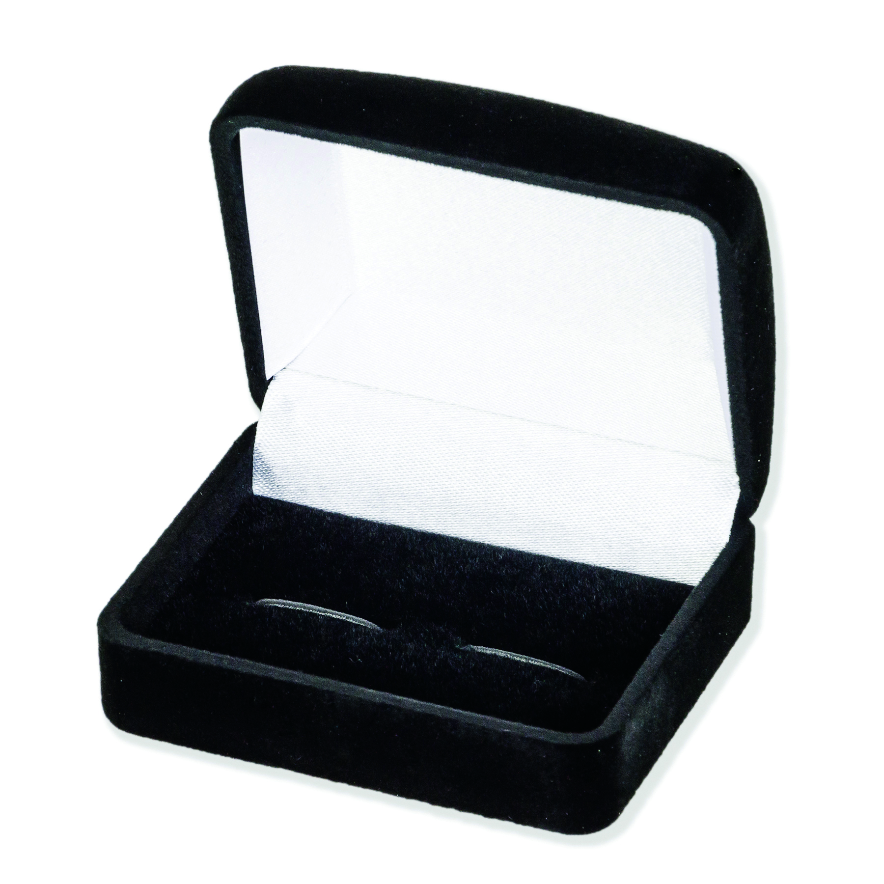 Modena Cufflink Boxes Image