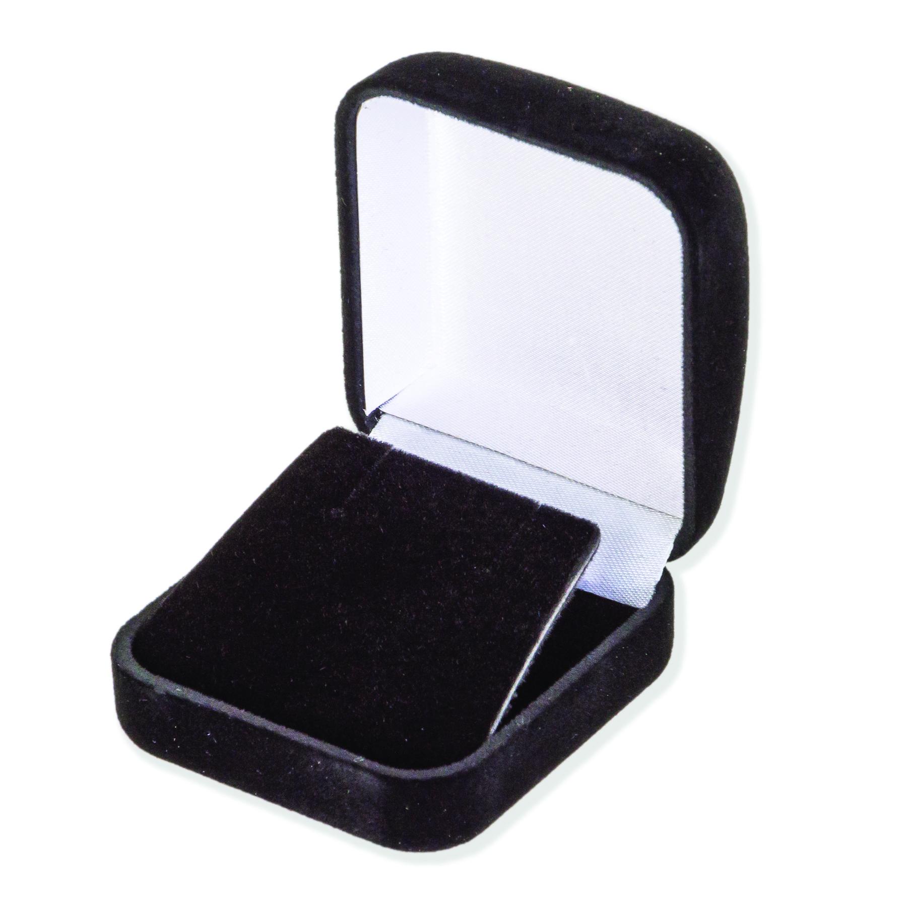 Modena Earring Boxes Image