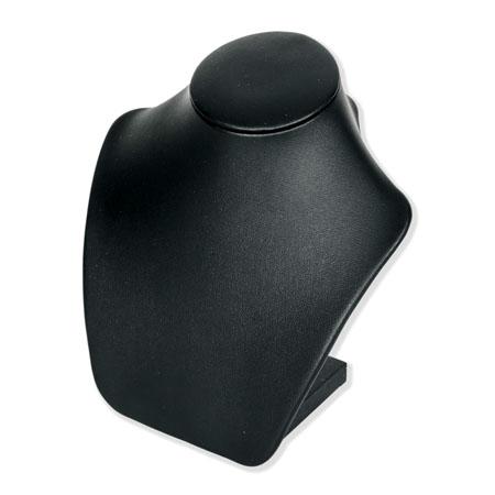 DS2 BLACK