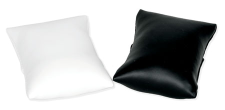 Cushion Display Image