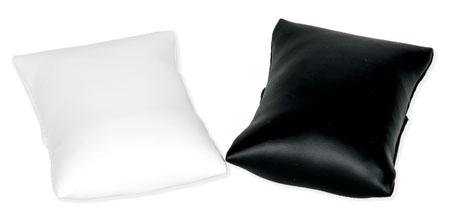Cushion Display Image