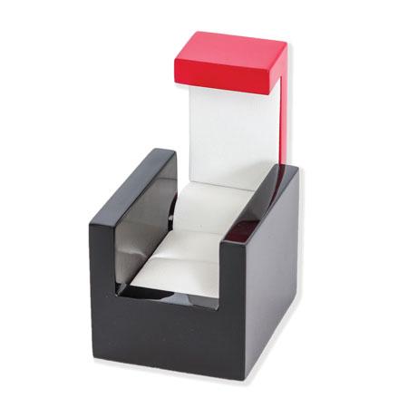 Geneva Ring Box Image