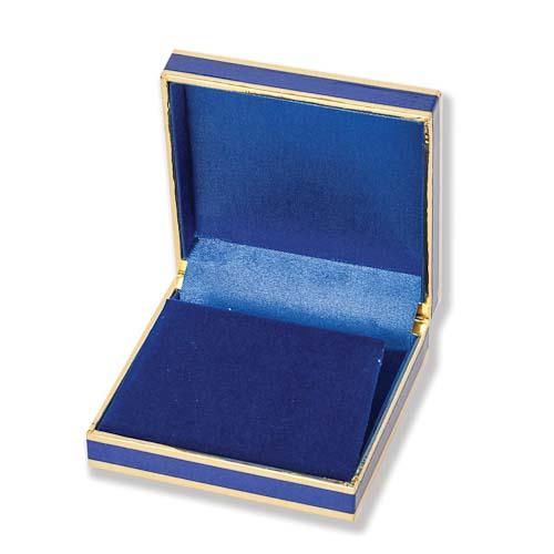 Monza Blue/Gold Universal Boxes Image