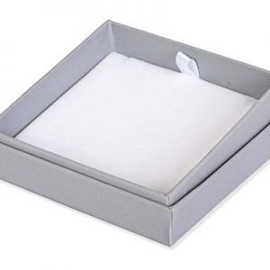 Universal Boxes