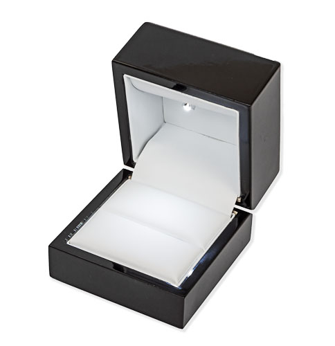 Windsor LED Ring Box Image