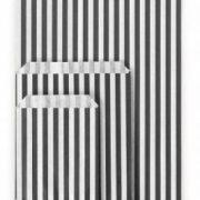 10-x-14-black-striped-paper-counter-bags.5a8c5cbb815f6